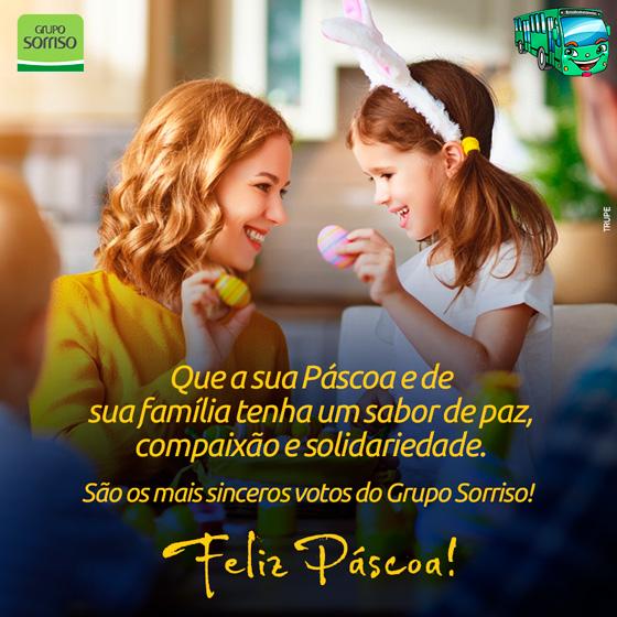 Viação-Pascoa-grupo-sorriso_15