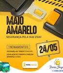 [VIAÇÃO_PS]-POST_MAIO-AMARELO_02